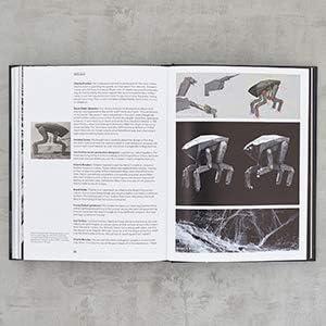 black mirror;netflix show;inside black mirror;movie art books;Charlie Brooker;Annabel Jones;emmy