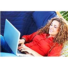Le Wi-Fi qui vous accompagne en vacances