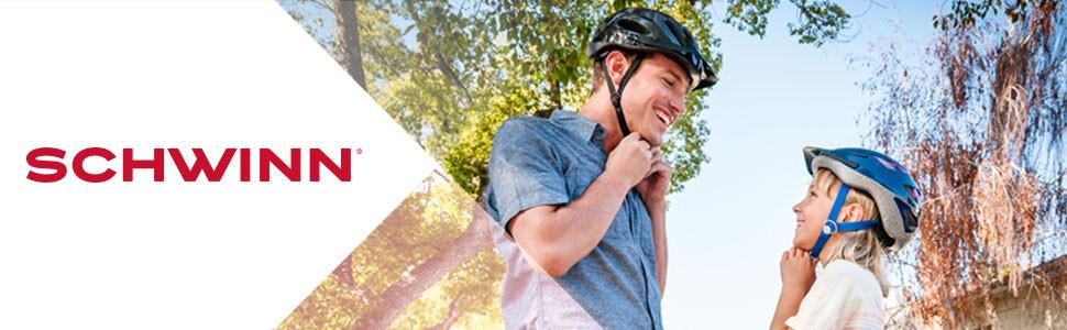 schwinn, thrasher, helmet, bike helmet, bicycle helmet