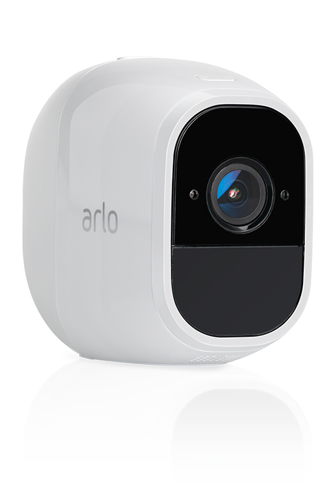 Arlo, Pro 2, Wireless, Wire-free, security camera, network, blink, ring, nest, smart