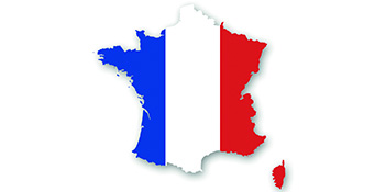 Société Française