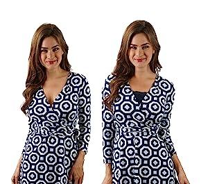 camisole; modesty; comfort layer; stretch cami; stretch layer
