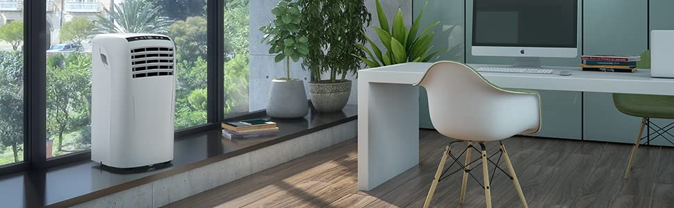 Arthouse Sophia /à rayures Gris Paillettes Noir m/étallique Rayures verticales papier peint de qualit/é Exclusive 901605