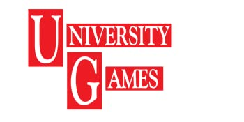 University Games, creator of toys board games puzzles crafts and activity sets