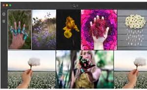 撮影した写真の処理に最適なツール。デスクトップやWeb、モバイルを問わず写真の編集・整理・保存・共有が可能に。写真の整理も自動なので、整理と検索も簡単。