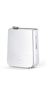 Amazon.com: InnoGear 2nd Version Aromatherapy Essential