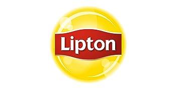 Lipton - Bolsas de té verdes, color menta: Amazon.com ...