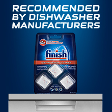 dish;dishwasher;dishwasher cleaner;dishwasher tablets;dishwashing
