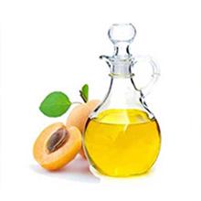 Vitamin E Cuticle Oil