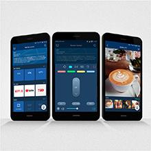 RemoteNow App