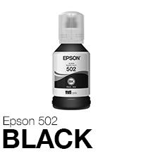 et-3760, ecotank, supertankprinter, shaq, supertank, ecotank bottle ink, home printer