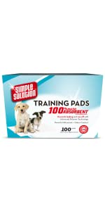 all days pads, puppy pads,dog pads, dog training pads, pee pads, dog pads