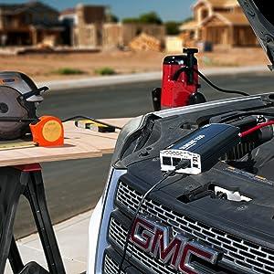 slimline 1500w, el3722, 3722, 1500 watt inverter, power inverter, power converter, wagan inverter
