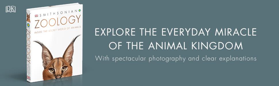Zoology, animal kingdom, science, animals