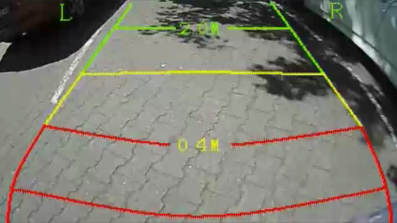 Rfk wifi rckfahr kamera system mit smartphone app amazon kamera grer anzeigen fandeluxe Images