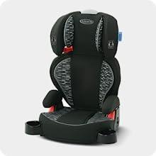 Comfort features