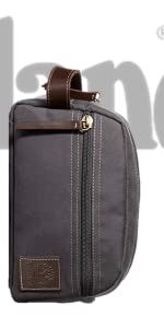 mens leather belt for men casual jean belt for jean everyday mens belt leather mens belt brown black