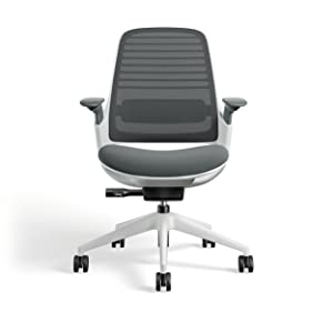 Steelcase Series 1 ergonomic home office chair