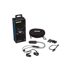 SE215 Bluetooth