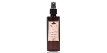 Rose Water; Toner; Face Toner; Pure Rose Water; Distilled Water; 100% Natural; Balance Skin ph value