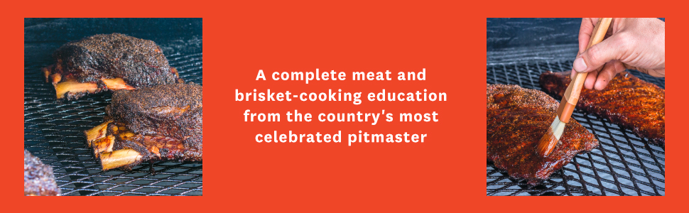 frankline barbecue;aaron franklin;texas barbecue;BBQ;franklin bbq;texas bbq;franklin steak;meat