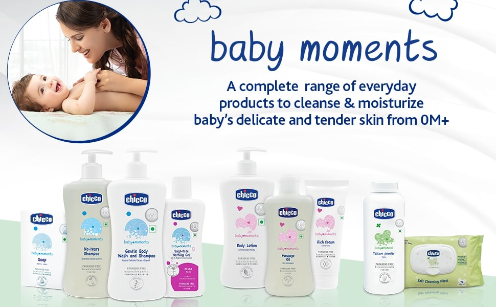 chicco body lotion, body lotion for babies, body lotion for sensitive skin, kids body cream, cream