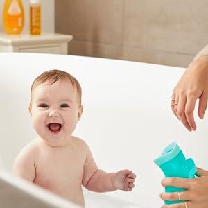 baby bath kit baby bath time baby bath products baby bath supplies bubble bath baby bath mat