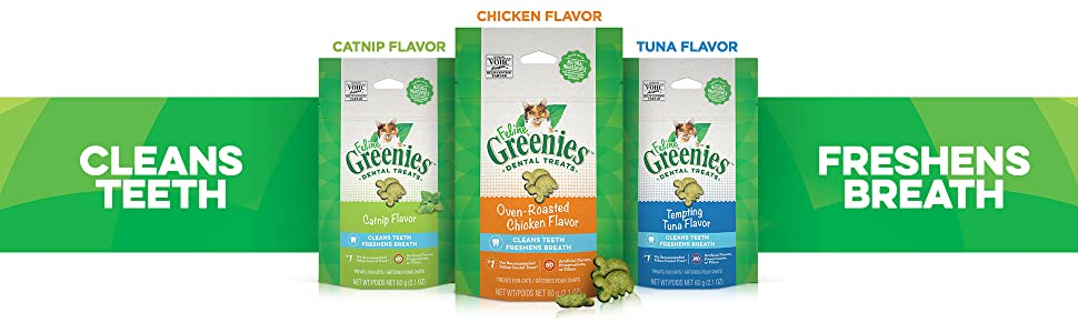 Greenies, Original Treats, Smart Bites, Quality Nutrition, Delicious Taste, Combination, Multipack