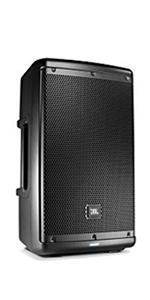 amazon com jbl eon615 portable 15 2 way multipurpose self powered rh amazon com