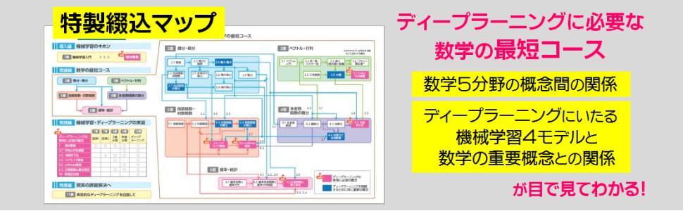 特製綴込マップ1