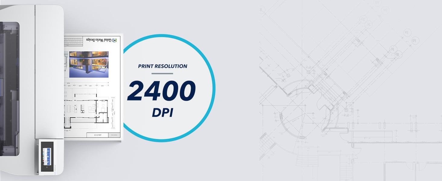 Pro T3170 | Premium