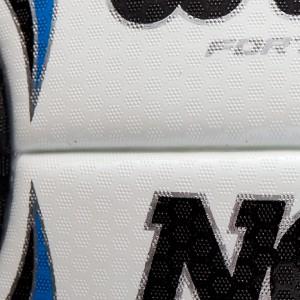 wilson; ncaa; ncaa soccer; soccer; wilson soccer; soccer ball; official soccer ball; official ncaa