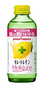 スパークリング キレート 糖 レモン 無