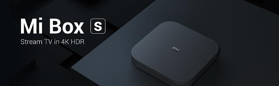 xiaomi-mi-box-s-tv-box-4k-ultra-hd-media-player-y