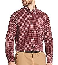 long sleeve shirt arrow big amp; tall