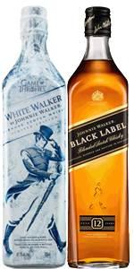 ウイスキー,ジョニーウォーカー,スコッチウイスキー,ジョニ黒