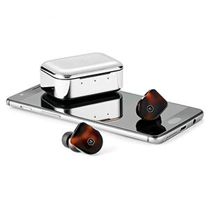 Master & Dynamic MW07 True Wireless Earphone
