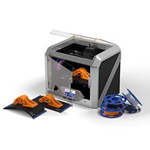 dremel 3d40 flex, dremel 3d printer, dremel digilab, 3d40 flex, flexible build plate