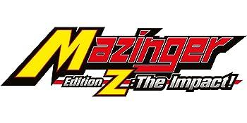Daitarn III;Daitarn 3;Zambot 3;Trider G7;Gundam;Giant Robo;Giant Robot;Getter Robot;Ken Ishikawa