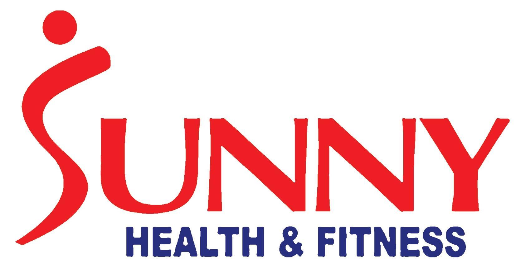 Amazon.com : Sunny Health & Fitness 60 in Threaded Chrome