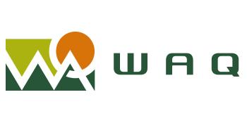 WAQ キャンプマット