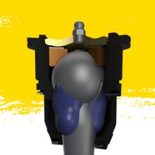 module-3-3