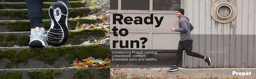 propet one lt; propet one; propet one running shoe; a5500; athletic shoe