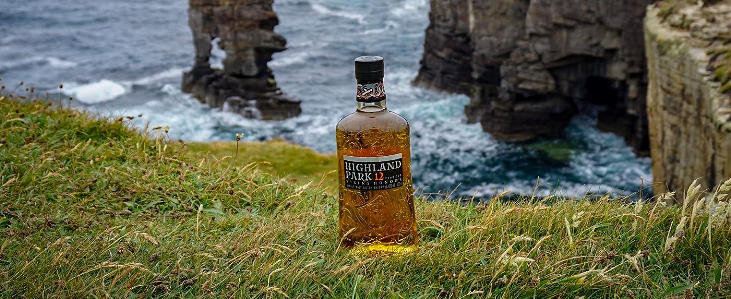 "Whisky, Scotch, ""Highland park"", liquor, cocktail, bourbon, Whiskey,alcohol"