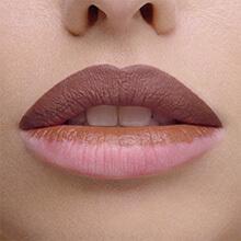 stay matte; pintalabios; labial liquido; color; maquillaje; labios; labial; nude; labios