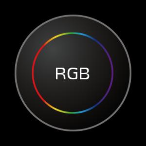 D41 RGB