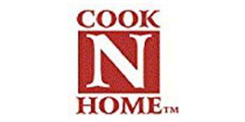 Cook n Home logo