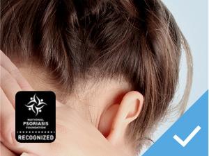 therapeutic shampoo, anti dandruff shampoo, dandruff treatment, coal tar, scalp psoriasis shampoo
