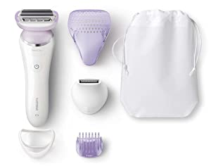 womens electric shaver, women shave, shavers for women, travel shaver for women, bikini shaver