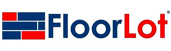 floorlot flooring logo